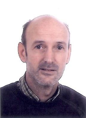 Peter Meert