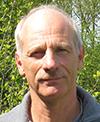 Jozef Moens