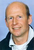 Frank Mattens
