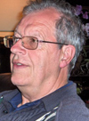 Ivo Goossens
