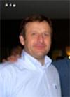 Johan Labeeuw