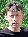 Bruno Van den Broeck